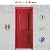 Noble design style for interior security gates