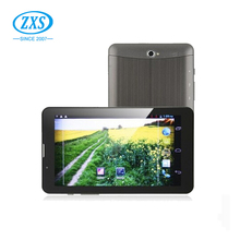 Zhixingsheng Cheap mobile phone tablet pc 7 inch with sim card slot/ Mini laptop computer best buy,made in Shenzhen,china