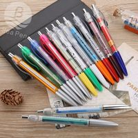 Guangzhou Office And School Supplies Promotion