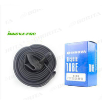 High Quality INNOVA 26x1.75 Inner Tube For Bicycle