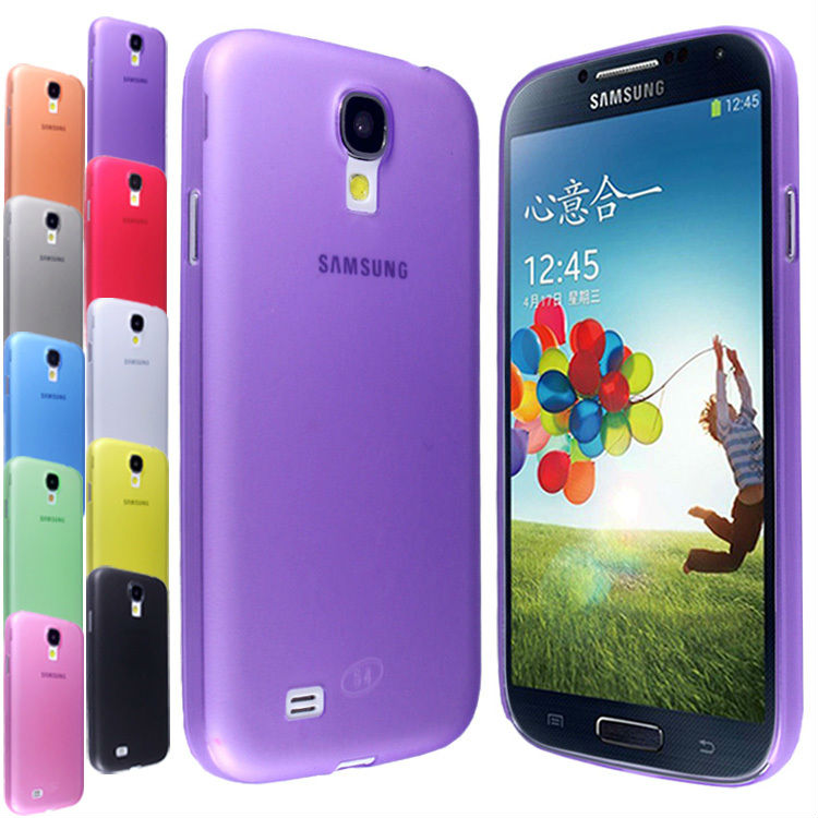 All-round protective cover case for samsung galaxy s3 i9300