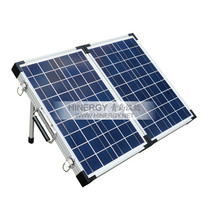 Multifunctional fabric fold solar panels 2014 fabric panels for wall for wholesales