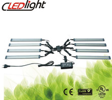 Incredible 12'' Cool LED Lighting for Your Under Cabinet by Lighting King