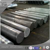China Manufacturer for 7075 aluminum extruded rod