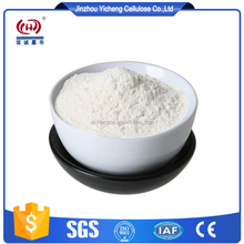 High quality industrial chemicals Hydroxypropyl methyl cellulose HPMC cement adhesive