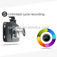 Hot spy-camera!!1.3MP full HD 1080p car camcorder/hidden camera in car mirror