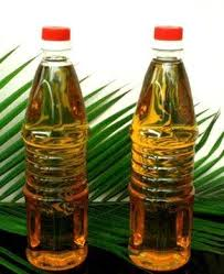 High Quality Malaysian Palm Oil Shortening.... Great Prices!!!