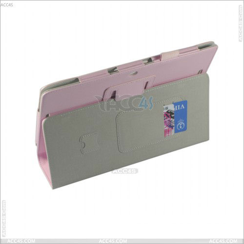 For asus notebook case P-ASUSME301TCASE001