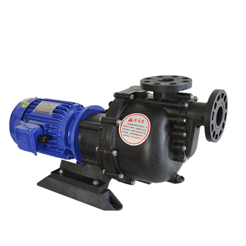 Popular in Kenya Industrial centrifugal self-priming pump used in filter system