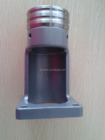 High Quality Tool Holder Locking Device For ISO30