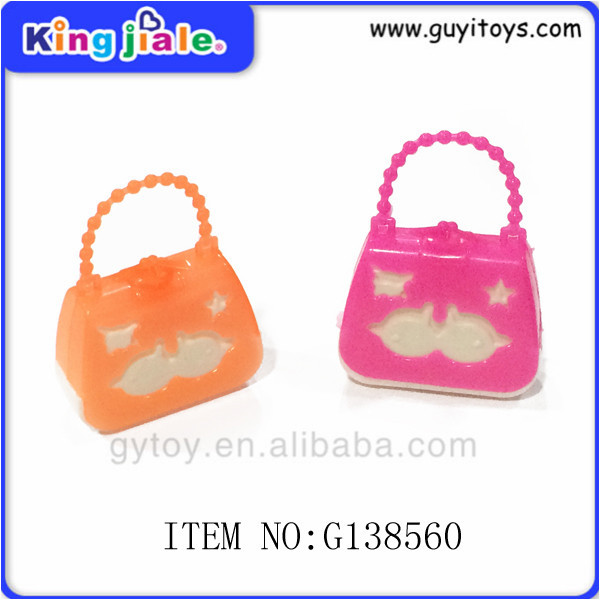 New Style Fashion Design Easter Basket Toys