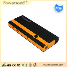 japanese brand name all ride car accessories jump starter power bank for vehicles