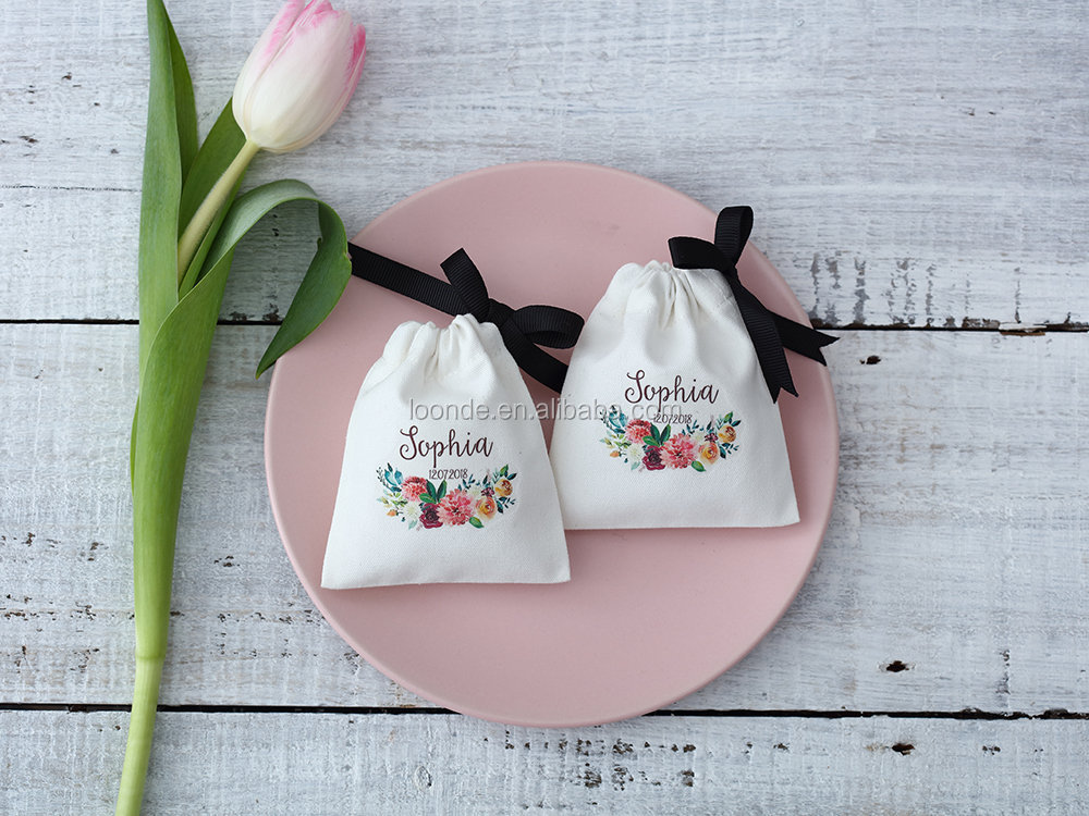 wedding favor bags (3).jpg