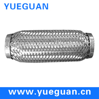 motor car exhaust systems-high quality low price!
