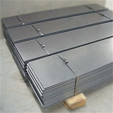 google Hot rolled/Cold Rolled ms carbon steel plate pricing