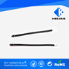 rechargeable battery pack NTC thermistor temperature probe