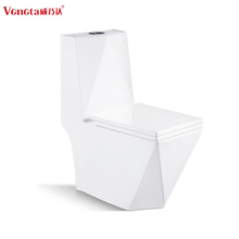 professional factory arabic portable ceramic composting toilet