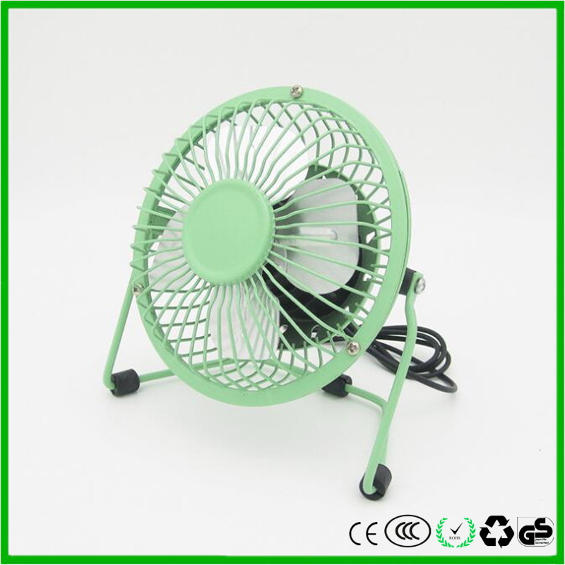 Different Models of rabbit fan With Discount