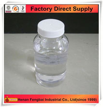 Factiry Price what is the chemical formula for phosphorus acid