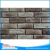 /product-detail/wholesale-installation-quicker-220-x-60mm-decorative-brick-wall-panel-60296424918.html