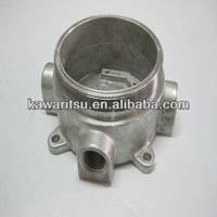 cheap price Made in china chinese motorcycle spare parts