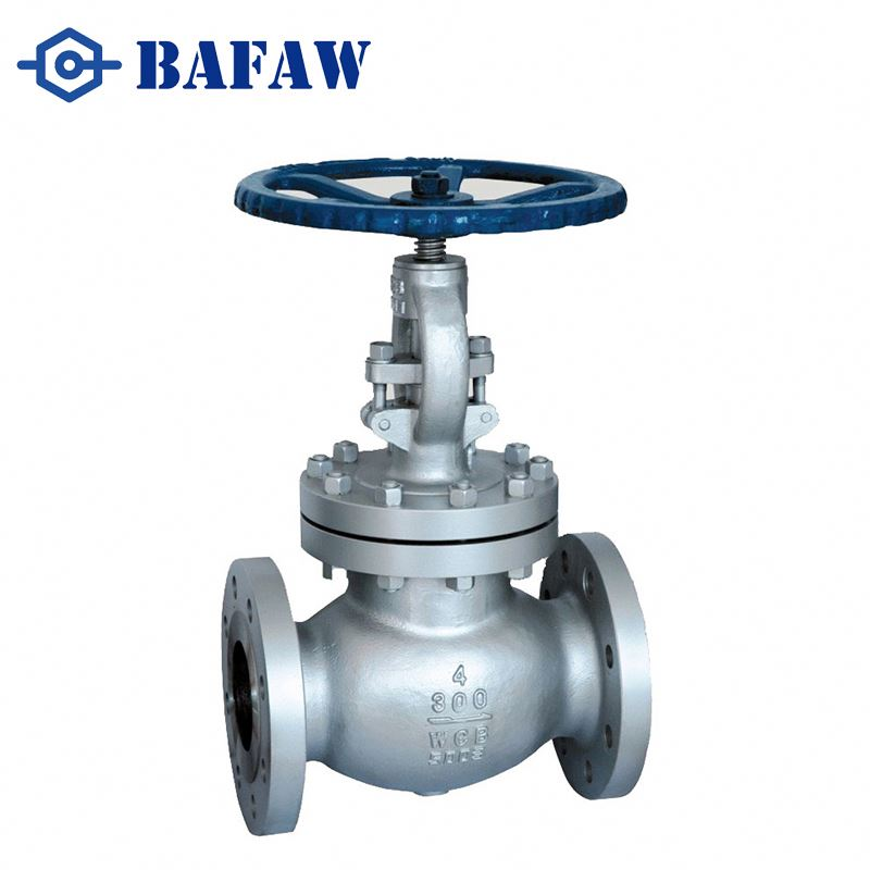 Competitive prices ASME standard cast carbon steel jis globe gate valve 300lb