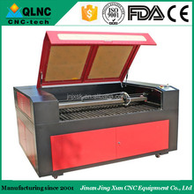 cardboard laser cutter machine/co2 laser machine cutter/100w acrylic laser cutting machine price