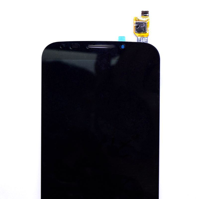lcd for alcatel one tcl s820
