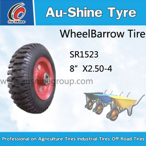 Rubber/ Solid /PU foam wheel, wheelbarrow wheel tyre tire 3.50x8 3.50-8 16x4.80/4.00-8 4.10/3.50-4 3.25/3.00-8