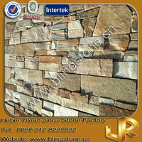 Natural Stone Material Outdoor Walling Slate
