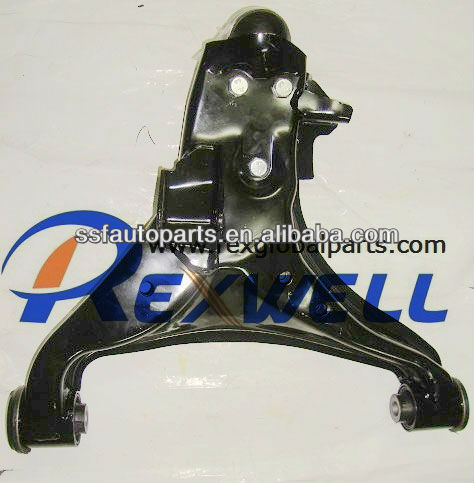 lower control arm used for MITSUBISHI Pajero V73 V75 V77 MN133171 MN133172
