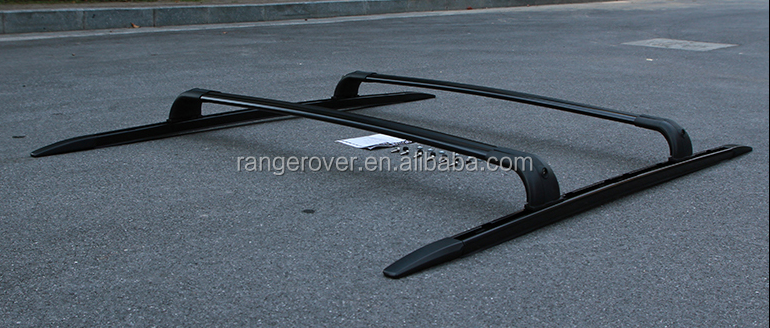 roof rack for rang-rover sport 2006-2012 roof rail