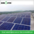 Kingeta Investment Group EMC EPC Contractor Cooperation Available Photovoltaic Systems