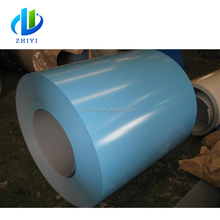 black annealed cold rolled steel coil,pre-painted galvanized steel coil,en10346 dx51d steel coil PPGI PPGL GI GL ROOFING