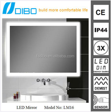 wall mirror mounting bracket mirror
