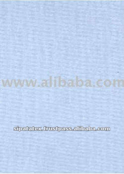 100% Polyester Yarn Dyed Mesh Fabric