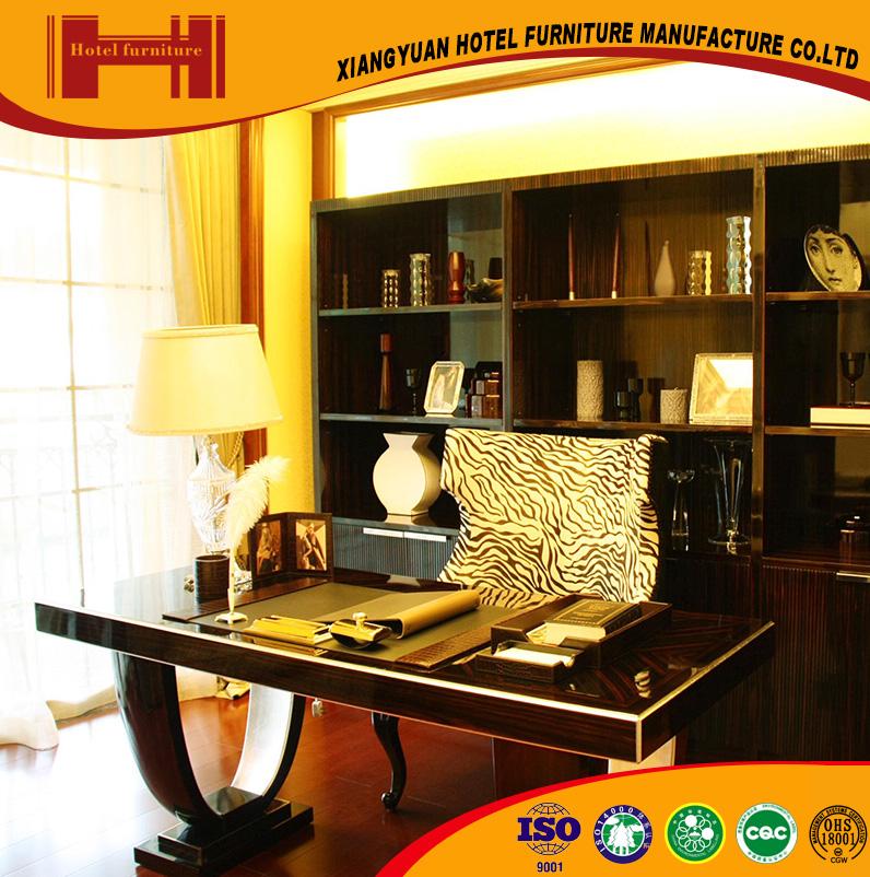 대량 할인 표준 룸 스테인레스 스틸 사용 디자인 호텔 가구-호텔 ...