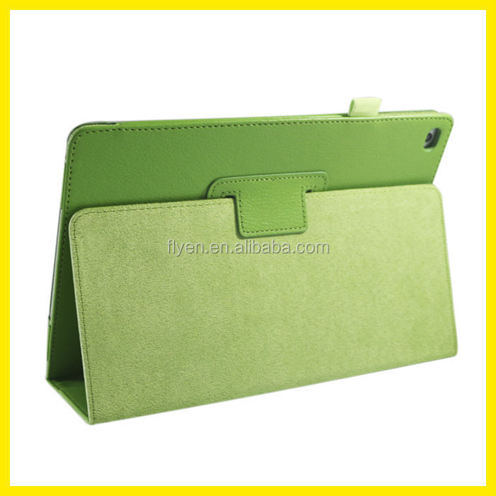 For iPad mini Leather Case Smart Cover Magnetic for apple iPad air Case Folio Retina Promotion