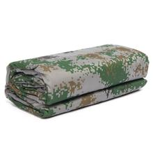 Ready made military equipment fun camping comfortable picnic mat