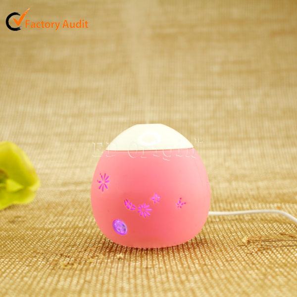 Household Mini Humidifier / Office Cool Mist Humidifier / Car Cool Mist Humidifer