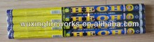 High Quality 0.8 inch 8 shots Roman Candle Fireworks Factory/Magic Roman Candle Fireworks