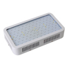 Hydroponic Plant Systems Indoor 400w Led