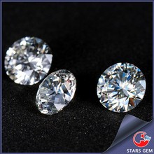Small Size Cubic Zirconia Chinese Precious Stones