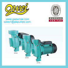 MHF6A CENTRIFUGAL PUMPS Single stage, hot selling, QWEI water pumps