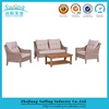 Lawn Chairs Reclining Chair Garden Furniture Sale