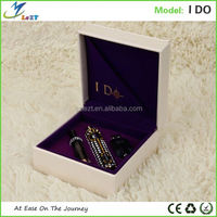2013 Best selling beautiful design ce4/ego t/ego ce4/ce4 clearomizer/ce4 starter kit/ego q/k