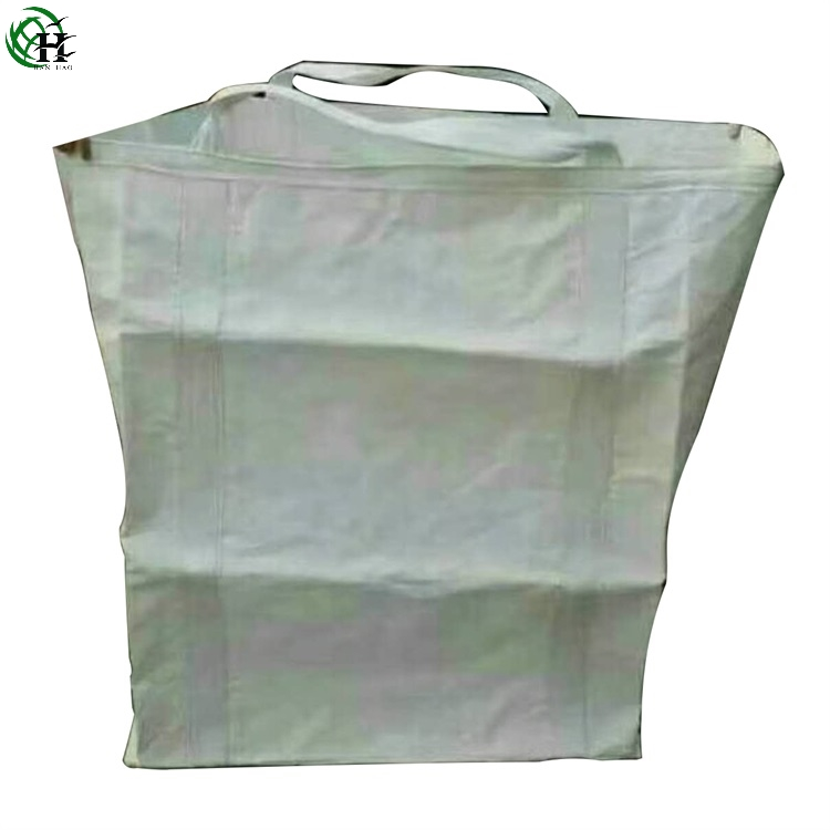 25kg environmental kraft pp pvc <strong>PE</strong> woven bag for agriculture
