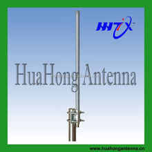 Outdoor omnidirectional high gain 12db 60cm 4G LTE 698-2700 2600 base station antenna for huawei router