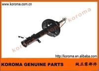Shock absorber for TOYOTA COROLLA /SPRINTER 333114 4852012610/4852012630/4852012640/4852012700/4852012710/4852012740