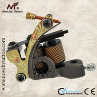 N104048 japanese tattoo machines